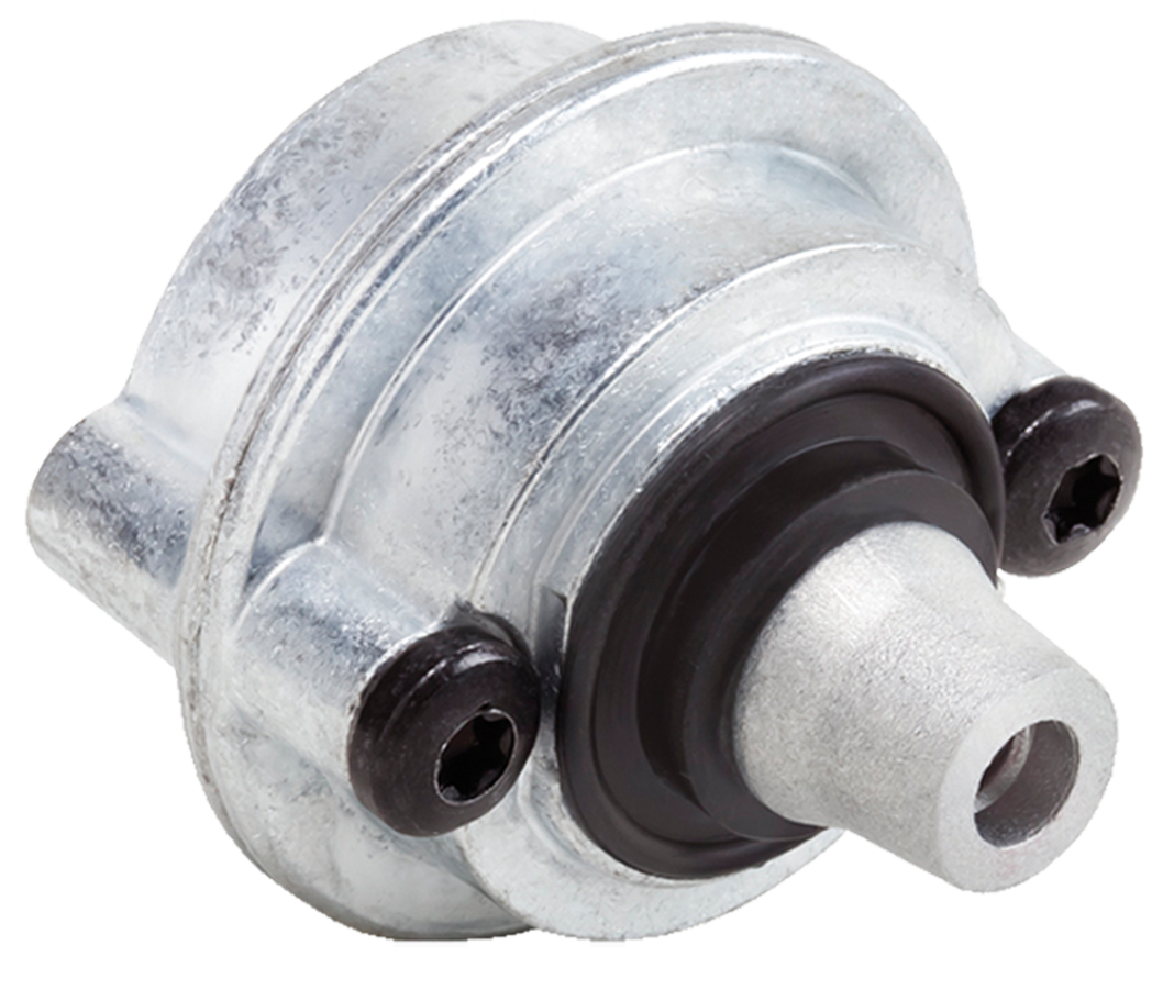 Low Frequency Dampers   NAPA Brakes Canada