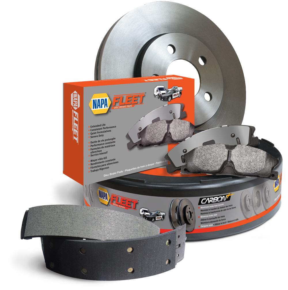 Best Semi Brake Shoes And Drums